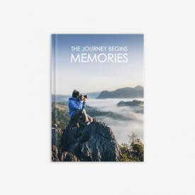Full Memory