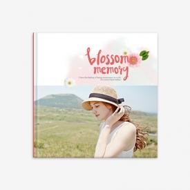 Blossom Memory